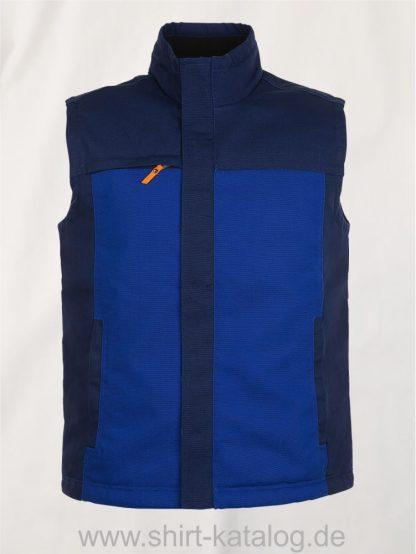 27281-Sols-Mens-Workwear-Bodywarmer-Mission-Pro-bugatti-blue-navy-pro
