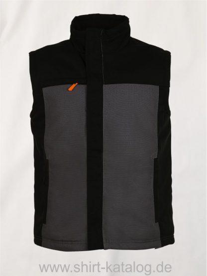 27281-Sols-Mens-Workwear-Bodywarmer-Mission-Pro-dark-grey-black