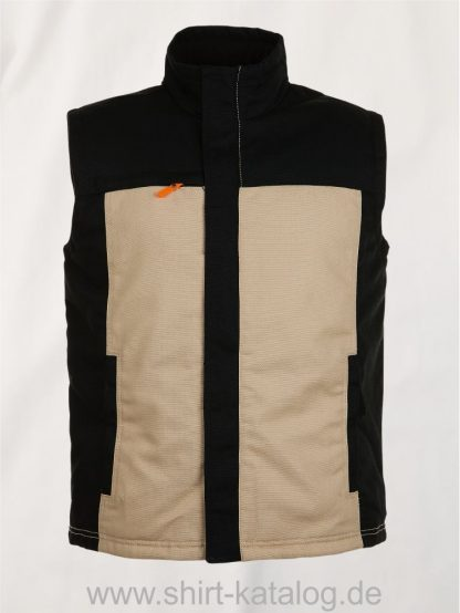 27281-Sols-Mens-Workwear-Bodywarmer-Mission-Pro-rope-black