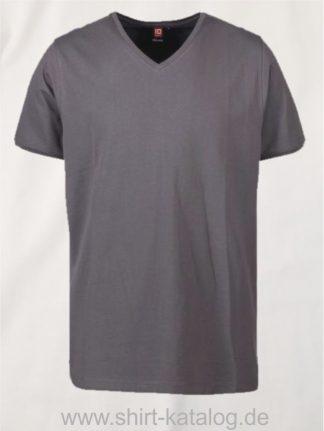 29329-ID-Identity-pro-wear-care-herren-t-shirt-0372-silver
