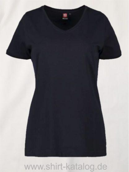29331-ID-Identity-pro-wear-care-damen-t-shirt-0373-navy