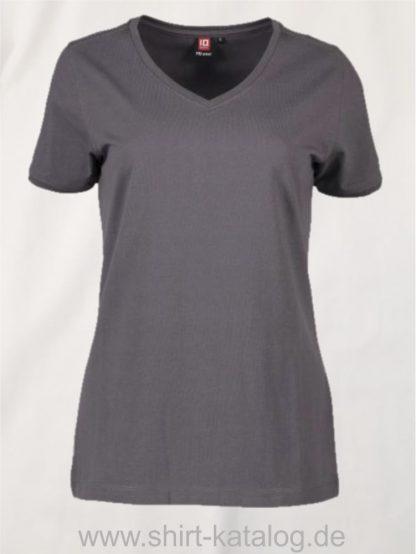 29331-ID-Identity-pro-wear-care-damen-t-shirt-0373-silver