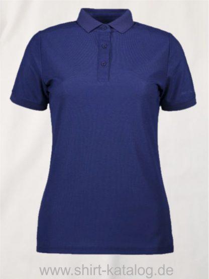 29342-ID-Identity-woman-funcional-polo-shirt-11006-navy