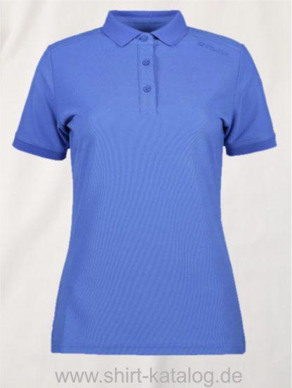 29342-ID-Identity-woman-funcional-polo-shirt-11006-royal