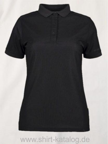 29342-ID-Identity-woman-funcional-polo-shirt-11006-schwarz