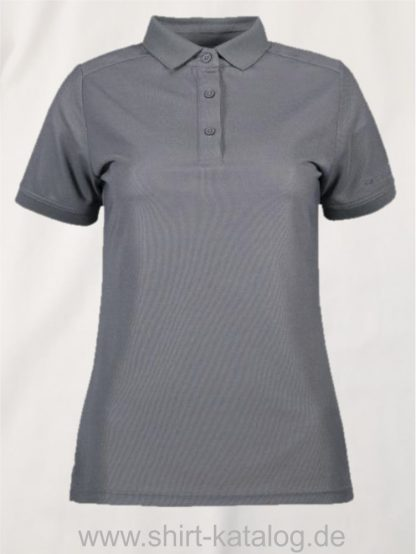 29342-ID-Identity-woman-funcional-polo-shirt-11006-silver