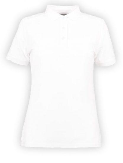 29342-ID-Identity-woman-funcional-polo-shirt-11006-weiß