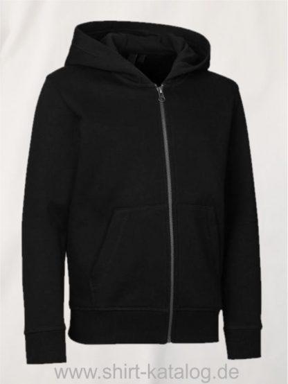 30573-ID-Identity-CORE-Full-Zip-Hoodie-40638-Black