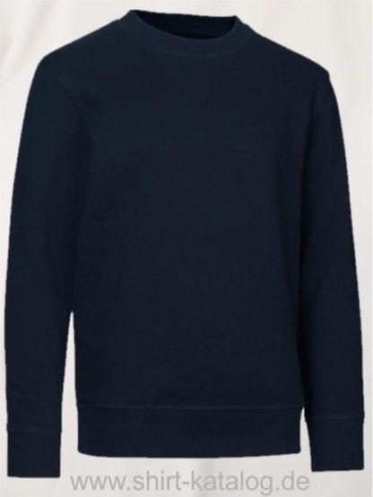 30574-ID-Identity-CORE-O-Neck-Sweatshirt-40634-Navy