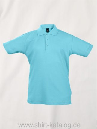 21464-Sols-Kids-Kids-Summer-Polo-II-Atoll-Blue