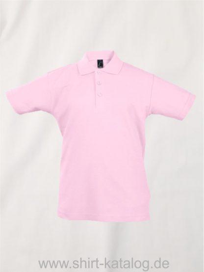 21464-Sols-Kids-Kids-Summer-Polo-II-Pink