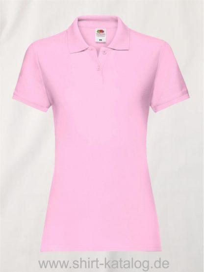 LADIES-PREMIUM-POLO-Light-Pink