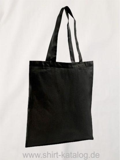LB76900-Organic-Shopping-Bag-Zen-black