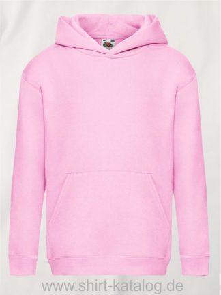 Premium-Hooded-Sweat-Kids-Light-Pink