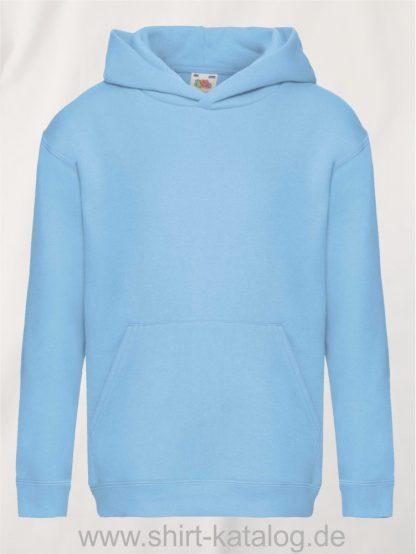 Premium-Hooded-Sweat-Kids-Sky-Blue