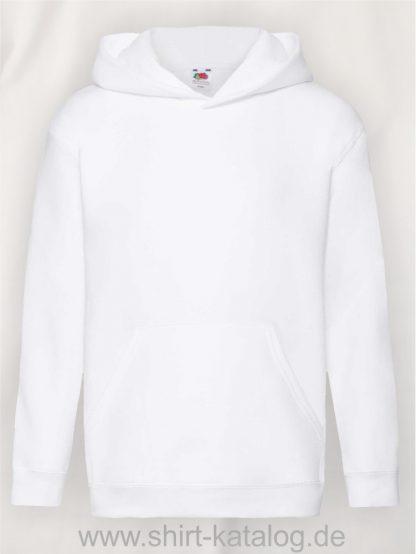 Premium-Hooded-Sweat-Kids-White