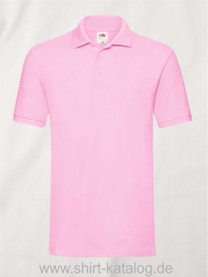 Premium-Polo-Light-Pink