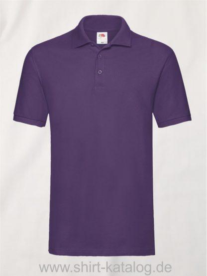 Premium-Polo-Purple