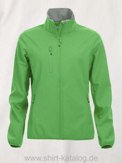 020915-clique-basic-shoftshell-ladies-apple-green