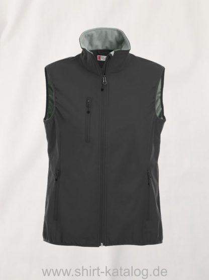 020916-clique-basic-shoftshell-weste-ladies-black