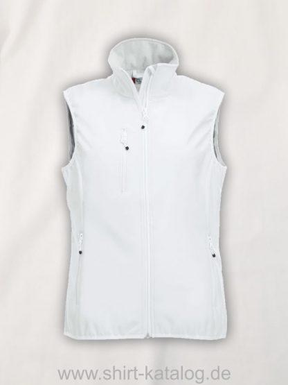 020916-clique-basic-shoftshell-weste-ladies-white