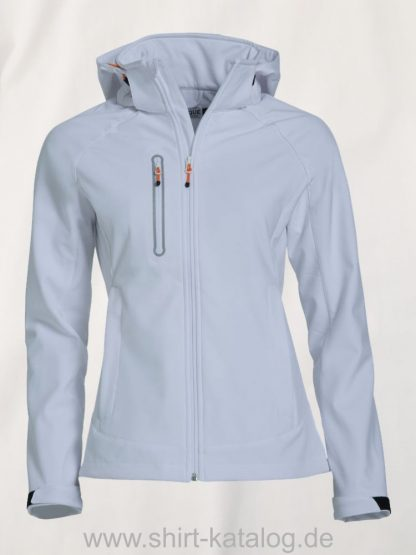 020928-clique-milford-jacke-ladies-weiss