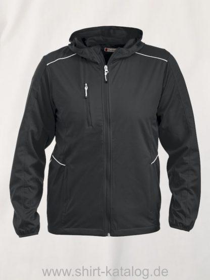 020930-clique-monroe-men-jacket-black