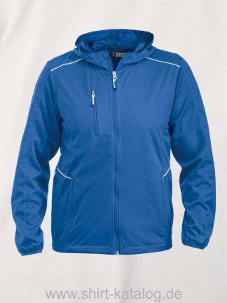 020930-clique-monroe-men-jacket-royal-blau