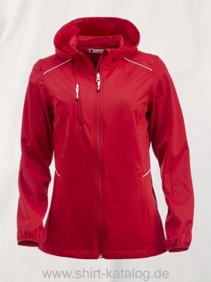 020935-clique-monroe-ladies-jacket-rot