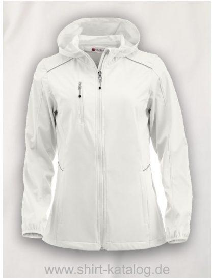 020935-clique-monroe-ladies-jacket-stone-white