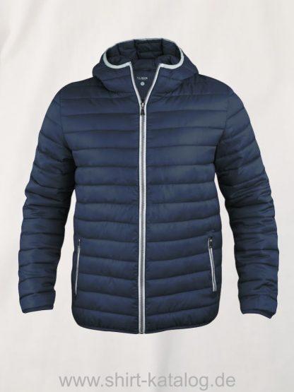 020971-clique-vinton-jacket-dark-navy