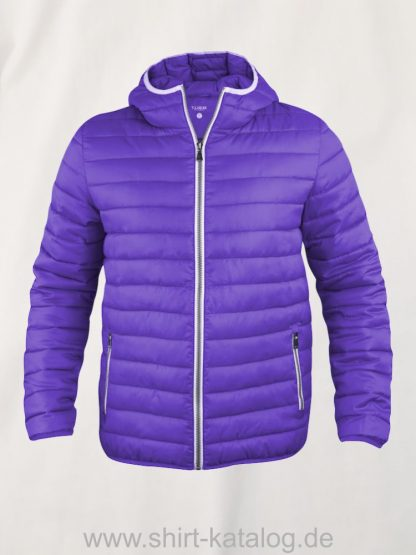 020971-clique-vinton-jacket-lila
