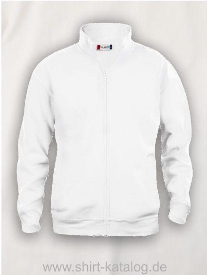 021028-clique-basic-cardigan-junior-white