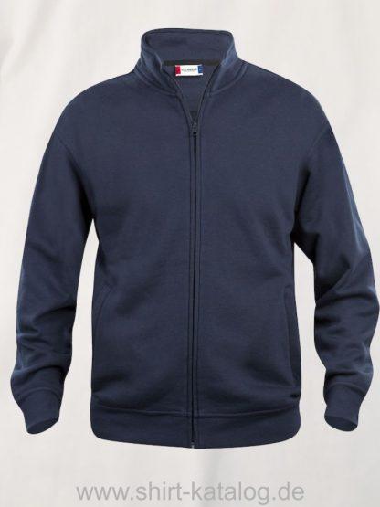 021038-clique-basic-cardigan-marine