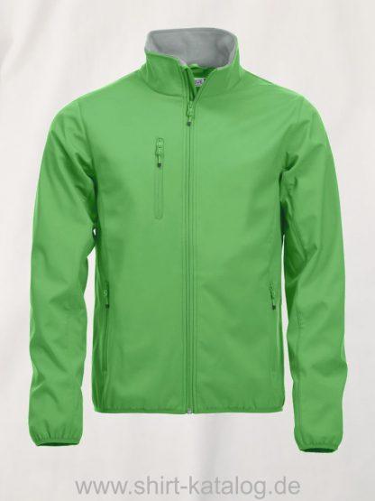 023921-clique-cameron-apple-green