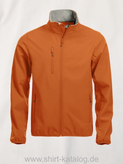 023921-clique-cameron-orange
