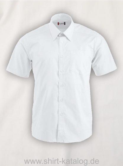 027931-clique-samson-s-s-white