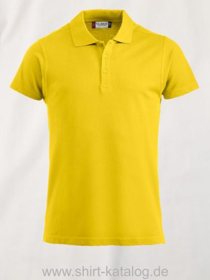 028216-clique-gibson-polo-lemon