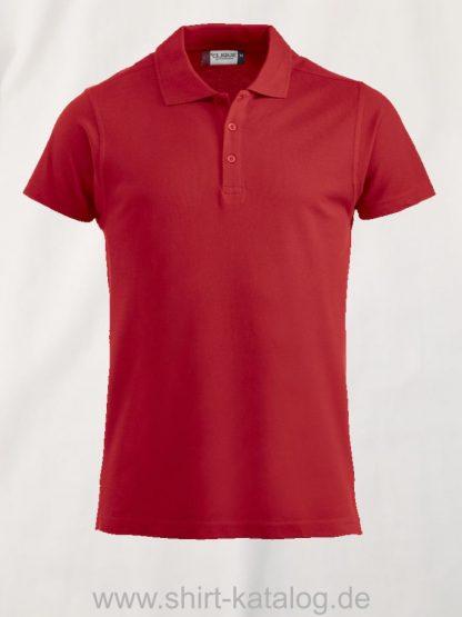 028216-clique-gibson-polo-red