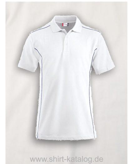 028222-clique-new-conway-white