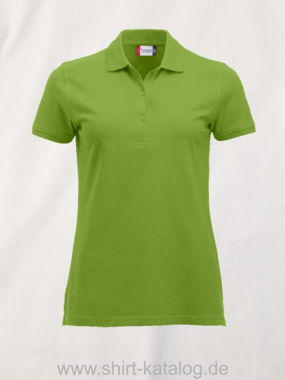 028246-clique-classic-marion-polo-ladies-light-green