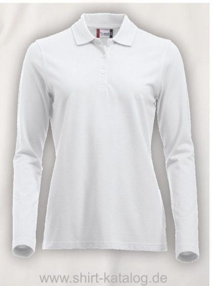 028247-clique-classic-marion-longsleeve-ladies-white