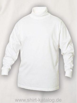 029411-clique-elgin-white