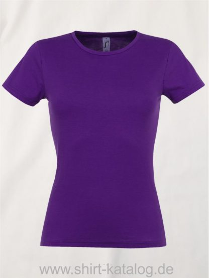 10128-Sols-Ladies-T-Shirt-Miss-Dark-Purple