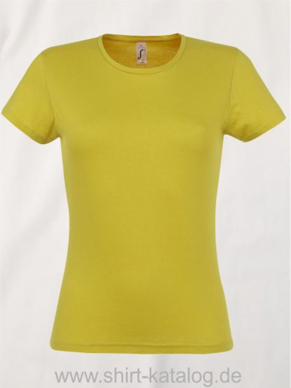 10128-Sols-Ladies-T-Shirt-Miss-Honey