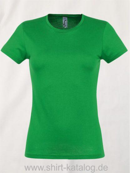 10128-Sols-Ladies-T-Shirt-Miss-Kelly-Green