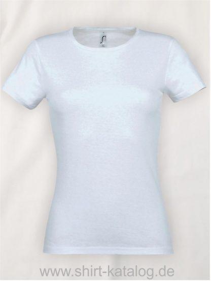 10128-Sols-Ladies-T-Shirt-Miss-White