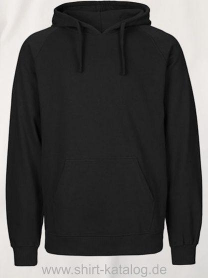 10188-neutral-mens-hoodie-black