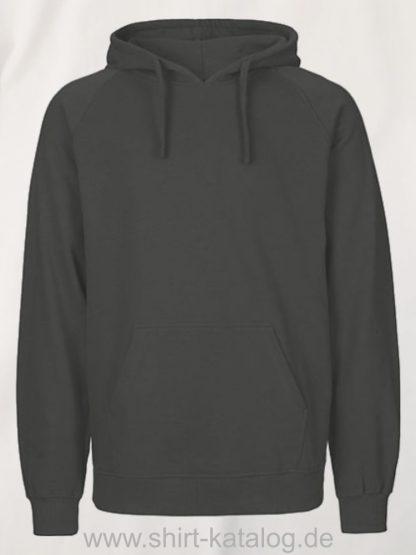10188-neutral-mens-hoodie-charcoal