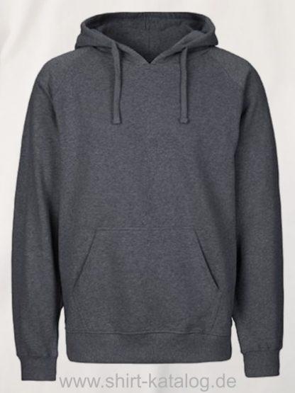 10188-neutral-mens-hoodie-dark-heather-grey